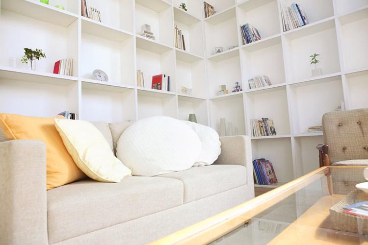 新百合ヶ丘駅の住みやすさ、治安、利便性と家賃相場《地元不動産会社監修》photo