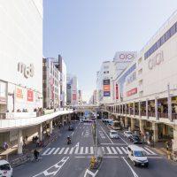 町田駅の住みやすさ・治安・利便性と家賃相場《地元不動産会社監修》