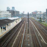 横浜市神奈川区ってどんな街?家賃相場はいくらぐらい?[住みやすさ解説]