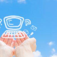 賃貸アパート・マンションのインターネット回線環境ってどうなの?[契約の違い・種類や特徴は?]