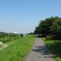 川崎市多摩区ってどんな街?家賃相場はいくらぐらい?