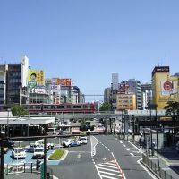 川崎駅の住みやすさ、治安、利便性と家賃相場《地元不動産会社監修》