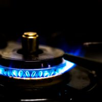 都市ガスとプロパンガスって何が違うの?料金はどのくらい違うの?[月額利用料金の相場は?]