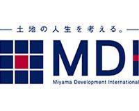 株式会社MDIのリブリの賃貸ってどうなの?