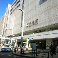東京都足立区ってどんな街?家賃相場はいくらぐらい?