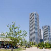 東京都世田谷区ってどんな街?家賃相場はいくらぐらい?
