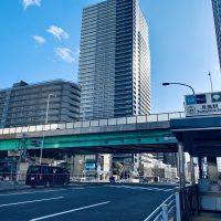 東京都中央区ってどんな街?家賃相場はいくらぐらい?