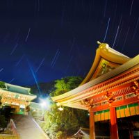 鎌倉市ってどんな街?家賃相場はいくらぐらい?