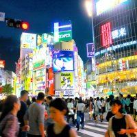 東京都渋谷区ってどんな街?家賃相場はいくらぐらい?