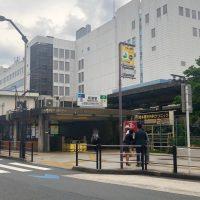 東京都杉並区ってどんな街?家賃相場はいくらぐらい?