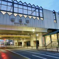 東京都練馬区ってどんな街?家賃相場はいくらぐらい?