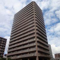 ヴィルクレール川崎タワーってどうなの?