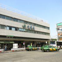 東京都中野区ってどんな街?家賃相場はいくらぐらい?