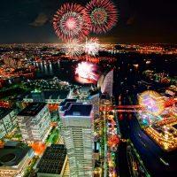 神奈川県の全市町村はどんな街?家賃相場はいくらぐらい?[まとめ]