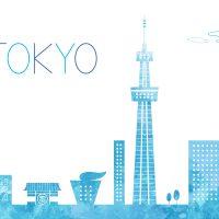 東京都の全市区町村はどんな街?家賃相場はいくらぐらい?[まとめ]
