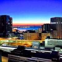 横浜駅の住みやすさ、治安、利便性と家賃相場《地元不動産会社監修》