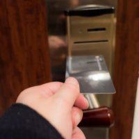 近年急増するカードキーの賃貸物件のメリット