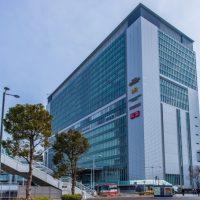 新横浜駅の住みやすさ、治安、利便性と家賃相場《地元不動産会社監修》
