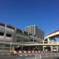 蒲田駅の住みやすさ、治安、利便性と家賃相場《地元不動産会社監修》