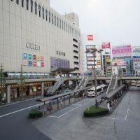 八王子駅の住みやすさ、治安、利便性と家賃相場《地元不動産会社監修》