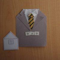 一人暮らしの世帯主は誰になるのか。世帯主の変更方法も解説