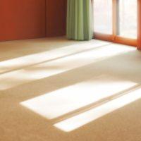 日当たりの悪い部屋を明るくする対策方法(日当たりが悪いメリット・デメリット)
