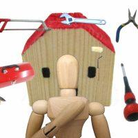 借家人賠償責任補償と個人賠償責任補償の役割とその違い