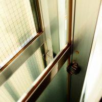 寒冷地には欠かせない?賃貸マンションに二重窓を設置する方法