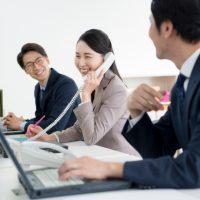 マンションを事務所利用する際に気をつけるべき点