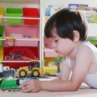 マンションに子ども部屋を設けるメリット・デメリット