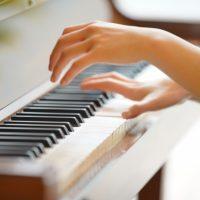 賃貸物件で楽器を練習する際の注意点