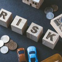 マンションやアパート経営のリスクとその対処法