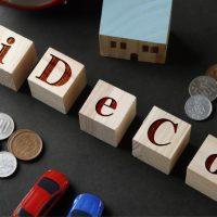 不動産投資を始める前の資産形成の必要性|自分年金とは何か