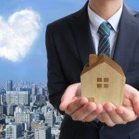 不動産投資ローン審査の流れや内容、住宅ローンとの違い