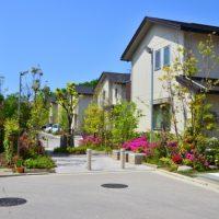 中古の戸建て投資とマンション投資を徹底比較