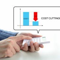 投資効率を上げるための施策!課税繰り延べとは?