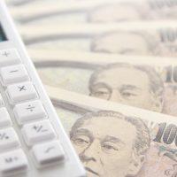 投資用物件の運営中に突如出費が発生する代表的なケース
