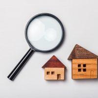 不動産投資で競売物件を購入するメリット・デメリット