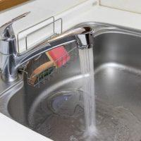 賃貸物件の水まわりはどこを確認すべき?