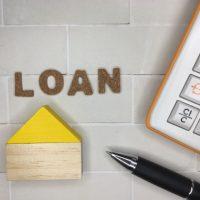 不動産投資における団体信用生命保険の重要性