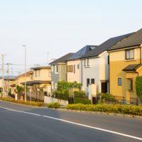 不動産投資家は理解しておくべきセットバックと建築基準法42条2項