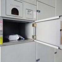 経営者必見!賃貸マンションで好まれる便利な設備とは?