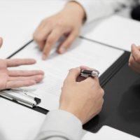 団体信用生命保険の選び方