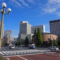 神奈川県に住むなら!おすすめの穴場エリア8選
