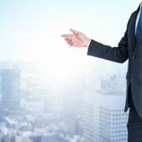 賃貸物件の入居前に行われる重要事項説明の役割と必要性