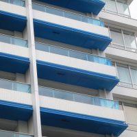 高層マンションの特徴とメリット・デメリット