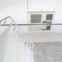 浴室乾燥機が設置された賃貸物件を選ぶメリット・デメリット