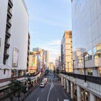 町田市の住みやすさと治安を徹底検証