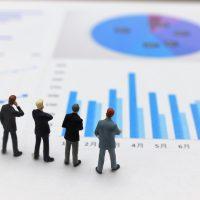 不動産投資は相続税対策になるのか?