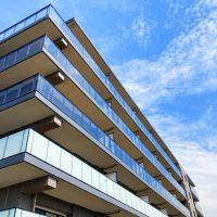 アパートvsマンション|賃貸で選ぶならどっち?